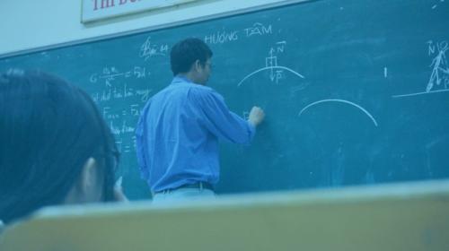 How To Prepare Teacher Interview